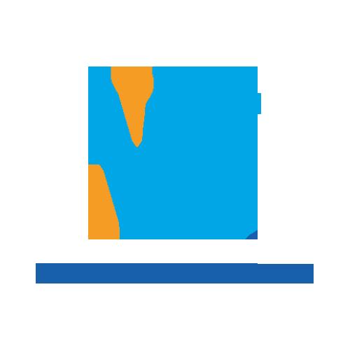 Weaver SAGA logo 3