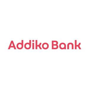 adikko-banka-logo