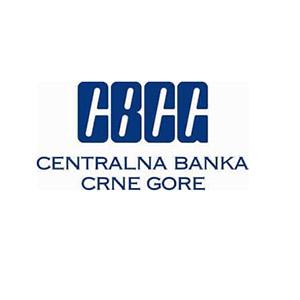 cbcg-logo