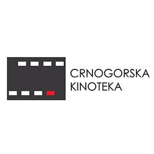 cg-kinoteka-logo
