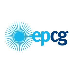 epcg-logo