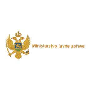 javna-uprava-logo