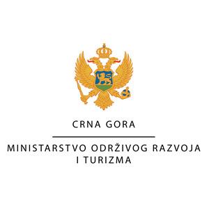 ministarstvo-odrzivog-razvoja-logo