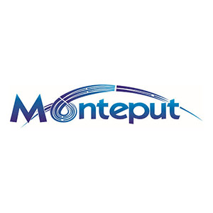 monteput-logo