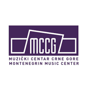 muzicki-centar-logo