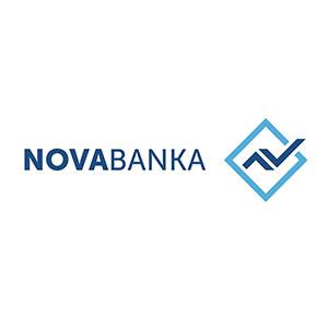 nova-banka-log