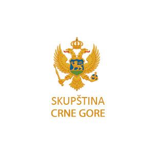 skupstina-cg-logo