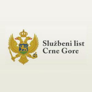 sluybeni-list-logo