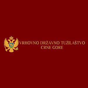 tuzilastvo-logo